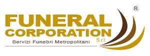 Funeral Corporation srl